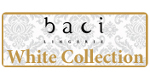 Baci Lingerie White Collection